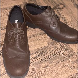 Timberland Earthkeepers Men's dress shoes